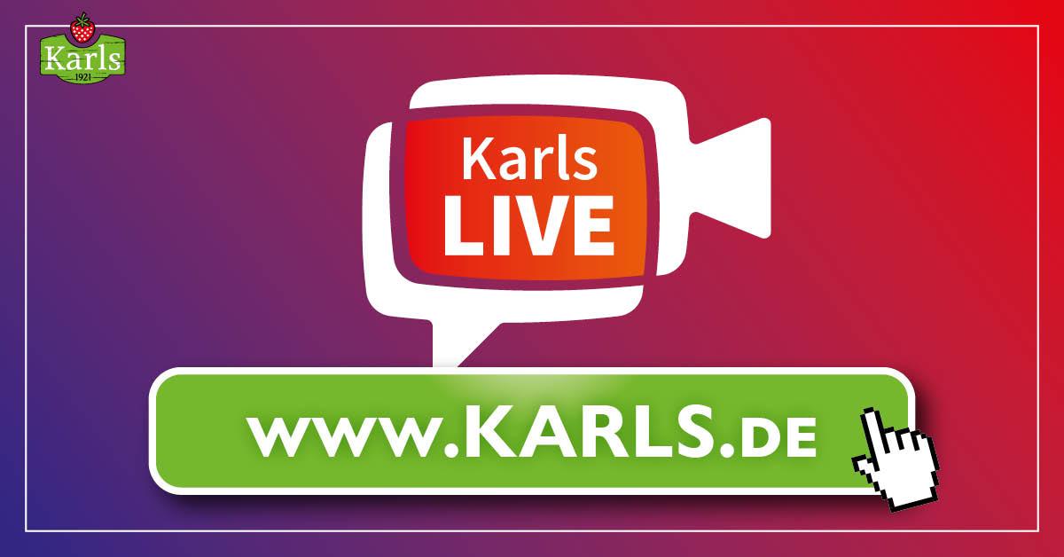 (c) Karls.de
